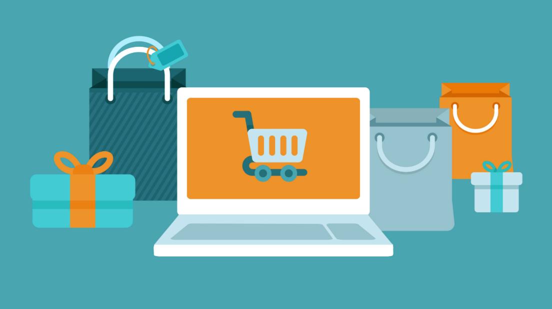 Kinh nghiệm mở shop online