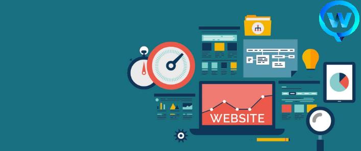 Tối ưu hóa website