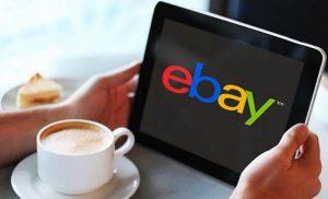 website bán hàng từ nước ngoài online