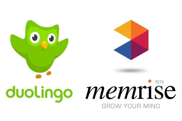 Nền tảng học trực tuyến ngoại ngữ Doulingo
