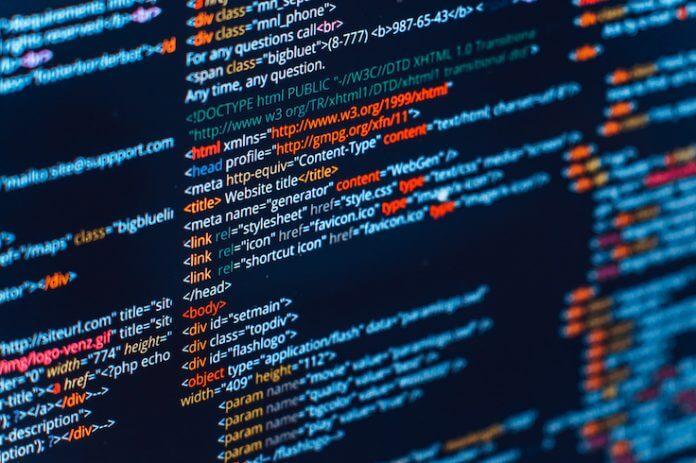 Tối ưu hóa mã code để tăng tốc độ tải trang