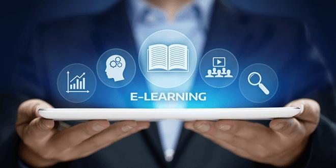 Khóa học trực tuyến cho người mới