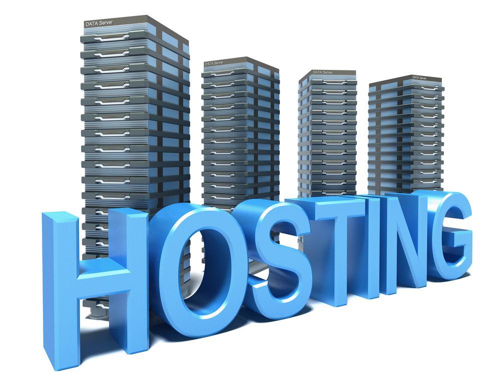 Nên chọn Hosting cho WordPress hỗ trợ sử dụng PHP Handler