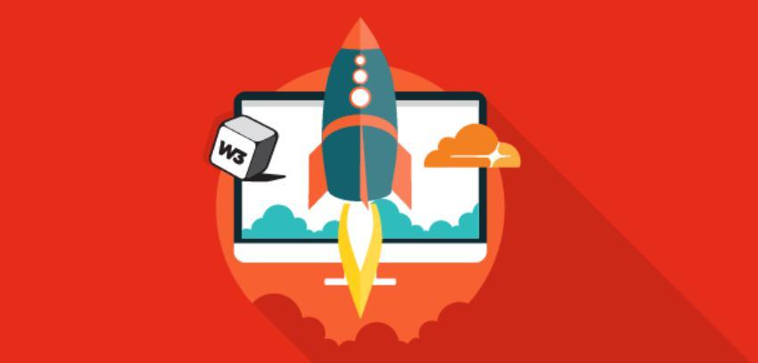 thiết kế website chuẩn SEO với tốc độ website nhanh