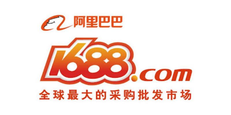 website đặt hàng quảng châu